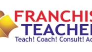 Great Quotes in Franchising Podcast - You Have To Almost Work Harder To Fail Than Succeed in Franchising