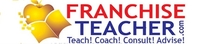 Franchise Teacher - The mission of Franchise Teacher is to help franchise systems of all ages and sizes maximize their full potential and use the synergy of franchising to continue to expand the quality and number of franchise opportunities available to t