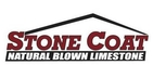 Stone Coat Franchise Opportunity