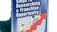 Great Quotes in Franchising - First Impressions